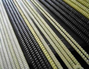 proizvodstvo-kompozitnoy-armatury-stekloplastikovoy-i-bazaltoplastikovoy